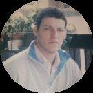 Fabio Cavalieri Avatar