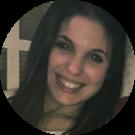 Rebecca Razzoli Avatar