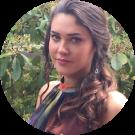 Clara Rossi Avatar