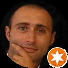 Francesco Scaringella Avatar