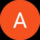 Ari B Avatar
