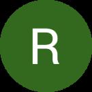 Riccardo Robbiati Avatar