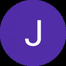 Julian Goraj Avatar