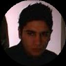 Alex Airone Avatar
