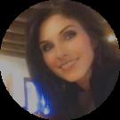 Sara Mercanti Avatar