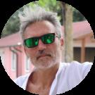 Michele Rubino Avatar