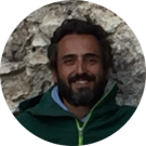 Fabio Ponzano Avatar