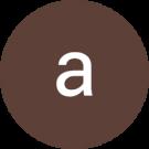 attilio domenico modaffari Avatar
