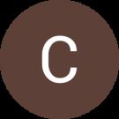 CINDY CATALDI Avatar