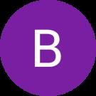 B B Avatar