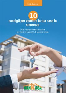 vendere casa in sicurezza