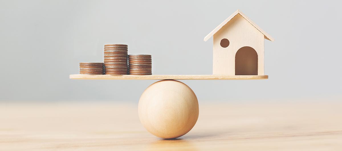 costi notaio acquisto casa