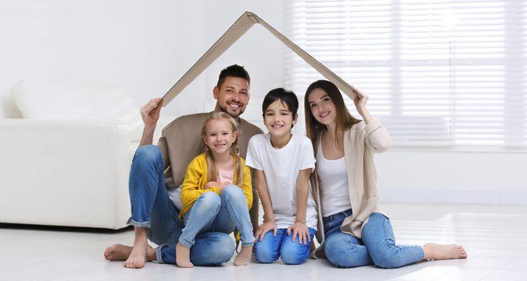 comprare e vendere casa oggi