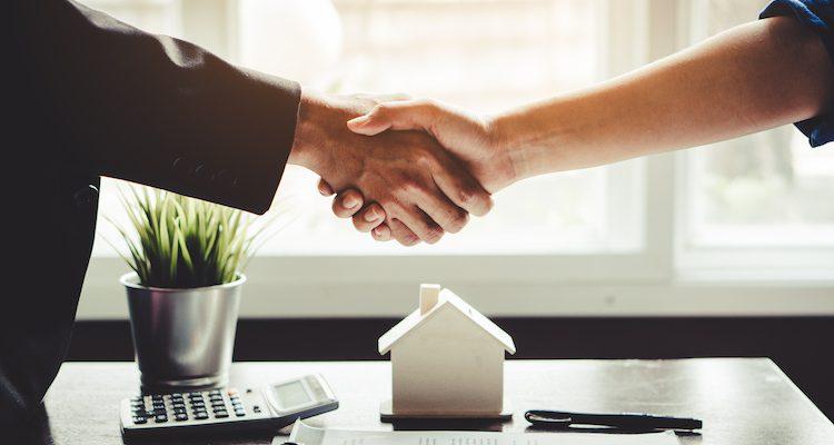 Proposta d'acquistosubordinata al mutuo…che cosa significa davvero?