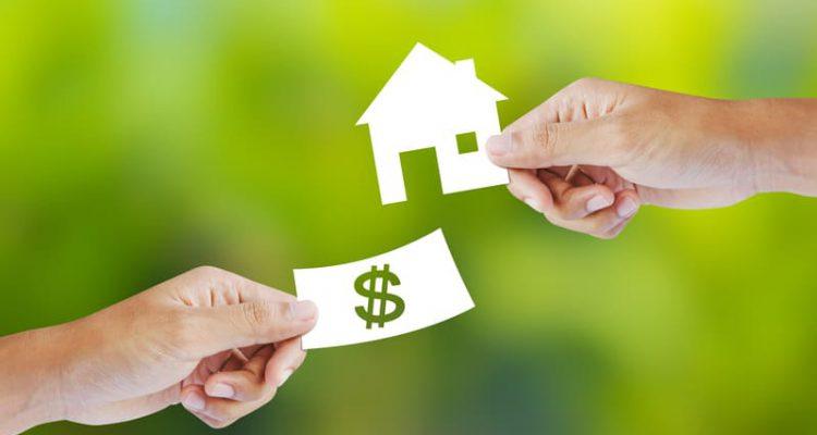 Valuta casa bankasa