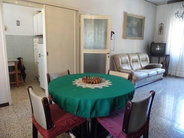 MILANO NIGUARDA - Appartamento in condominio in vendita (ID: 3674)