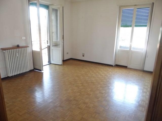 MILANO - Appartamento in condominio in vendita (ID: 4155)