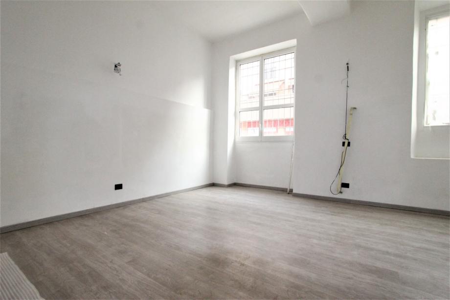 Casa di corte di 1 locale a milano niguarda di 35 mq for Compro casa milano