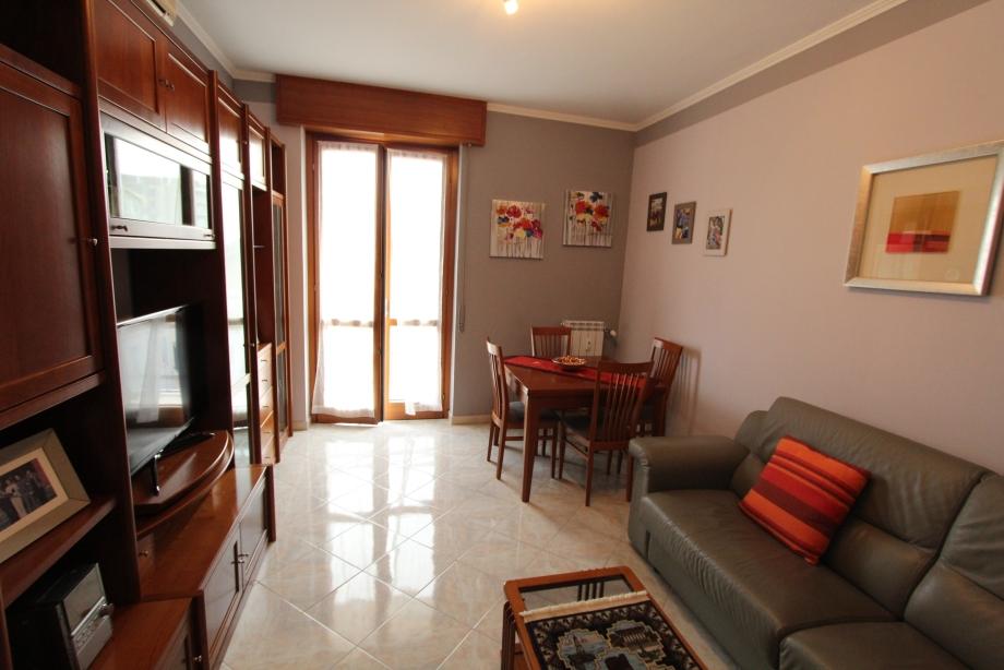 Filiale Bankasa di Bresso - Vendere e comprare casa con Bankasa è ...