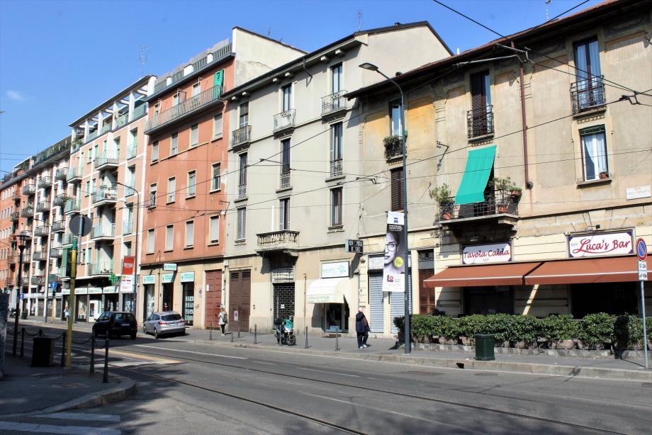 case in vendita a milano e provincia comprare casa con