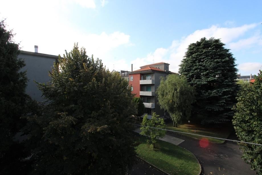 CINISELLO BALSAMO - Appartamento in condominio in vendita (ID: 6128)