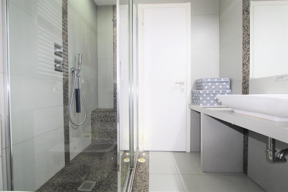 Appartamento in palazzina di 2 locali CUSANO MILANINO di 67 mq