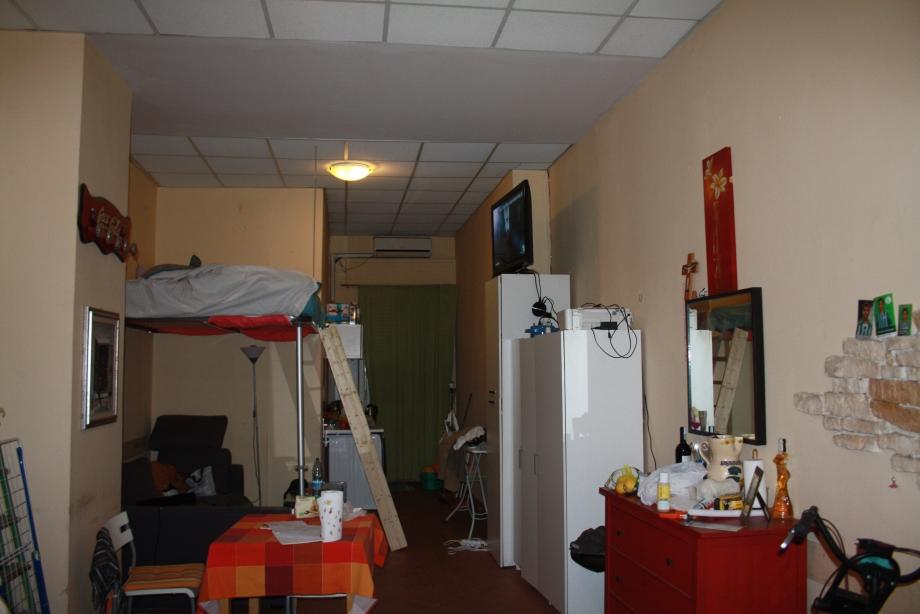 MILANO  - Appartamento in condominio in vendita (ID: 6263)