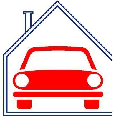 MILANO - Appartamento in condominio in vendita (ID: 6266)