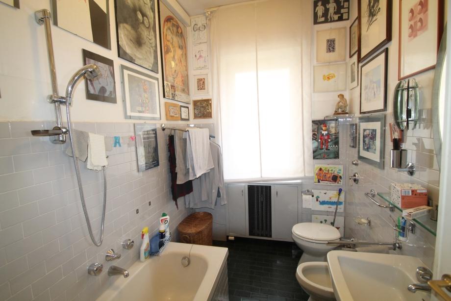 Appartamento in condominio di 2 locali MILANO di 76 mq