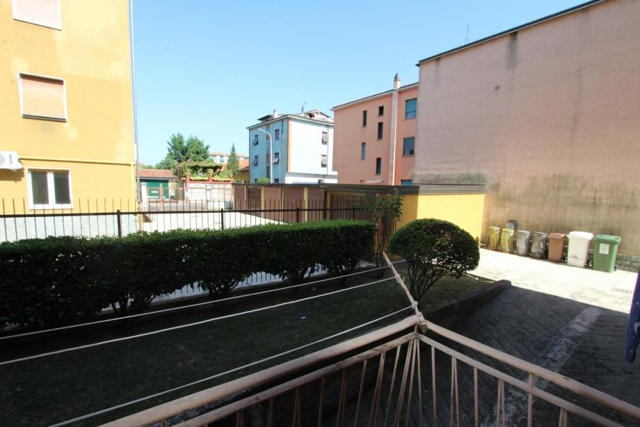 CINISELLO BALSAMO - Appartamento in palazzina in vendita (ID: 6314)