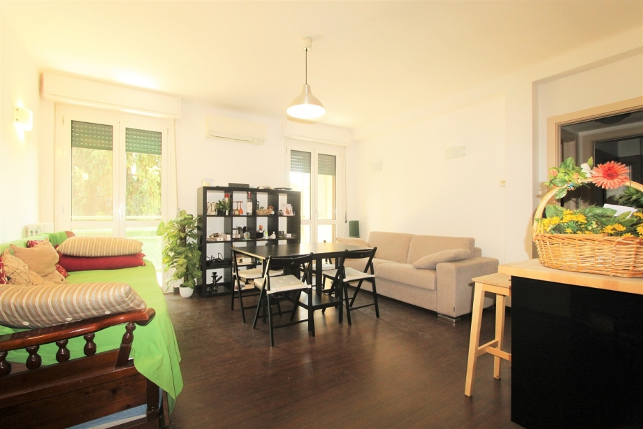Appartamento in palazzina di 2 locali CUSANO MILANINO di 66 mq