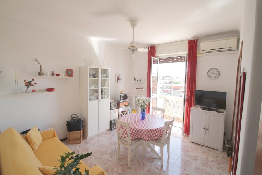 MILANO - Appartamento in condominio in vendita (ID: 6348)