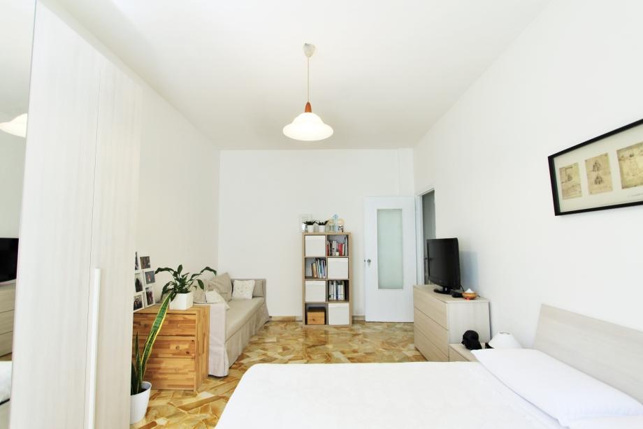 CINISELLO BALSAMO - Appartamento in condominio in vendita (ID: 6357)
