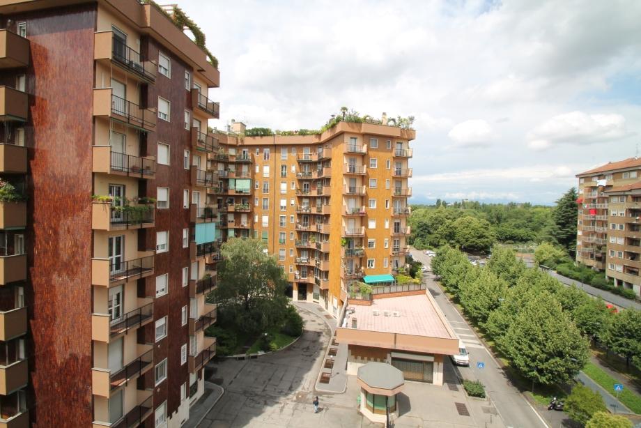 MILANO BICOCCA - Appartamento in condominio in vendita (ID: 6364)