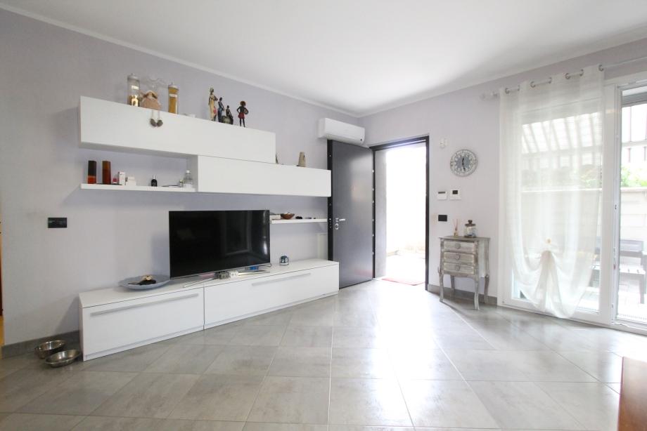 CORMANO - Appartamento in condominio in vendita (ID: 6369)