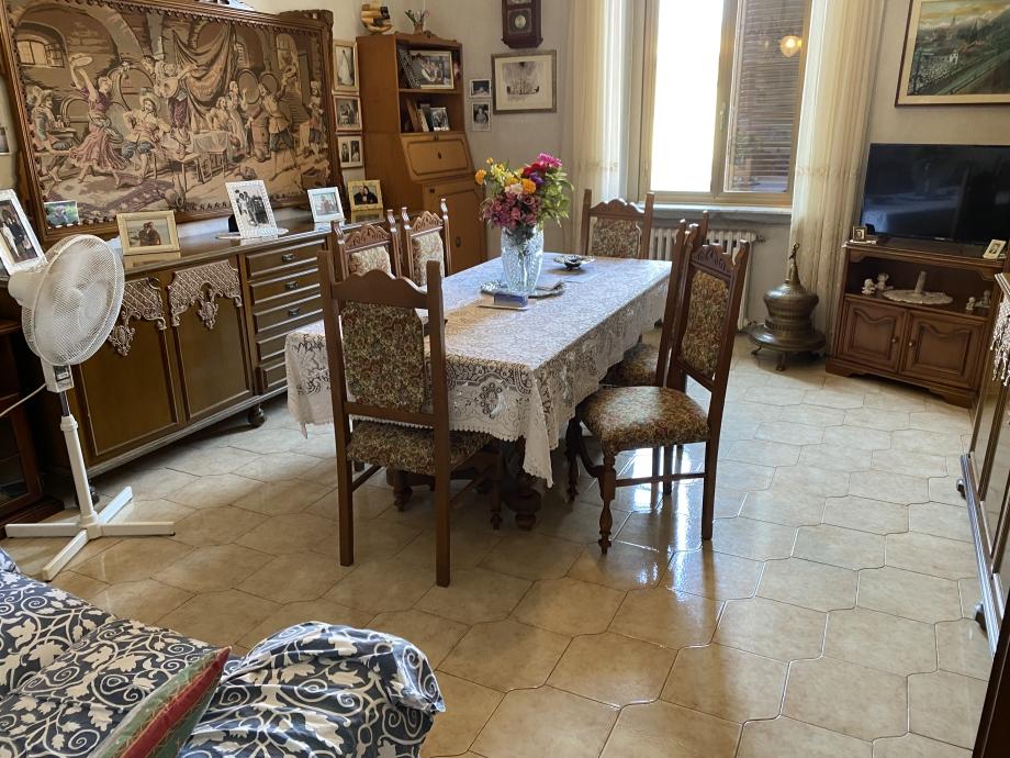 MILANO - Appartamento in palazzina in vendita (ID: 6388)
