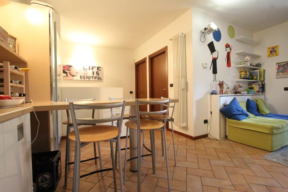 Appartamento in condominio di 2 locali MILANO di 90 mq