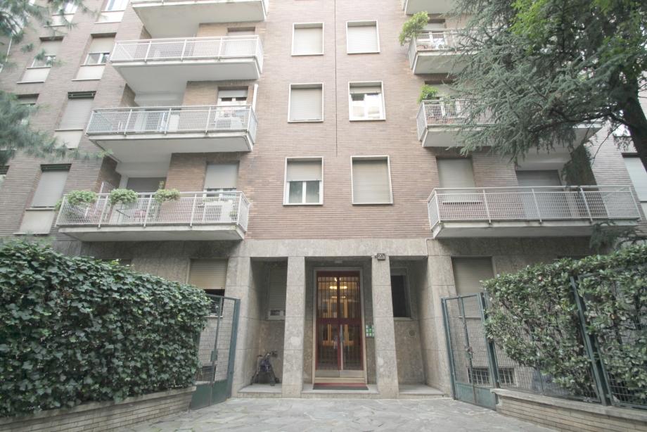 MILANO TESTI - Appartamento in condominio in vendita (ID: 6394)