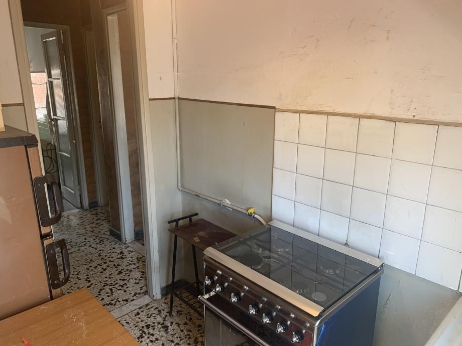 Appartamento in palazzina di 2 locali SESTO SAN GIOVANI di 60 mq