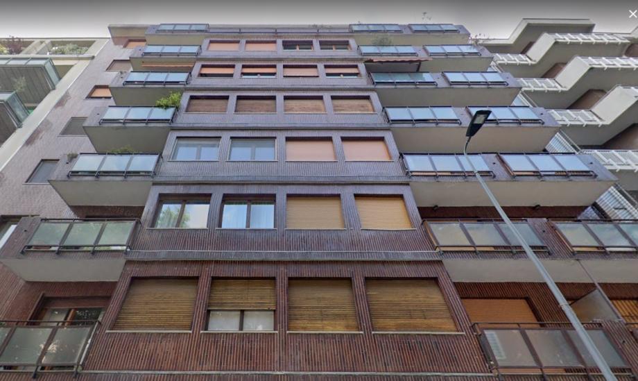 MILANO  - Appartamento in condominio in vendita (ID: 6402)