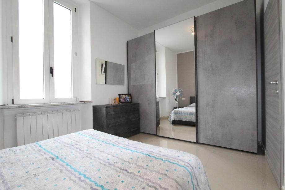 MILANO NIGUARDA - Casa di ringhiera in vendita (ID: 6412)