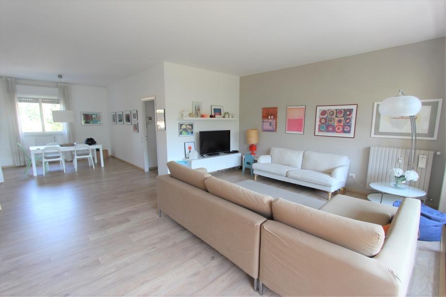 MILANO NIGUARDA - Appartamento in condominio in vendita (ID: 6415)