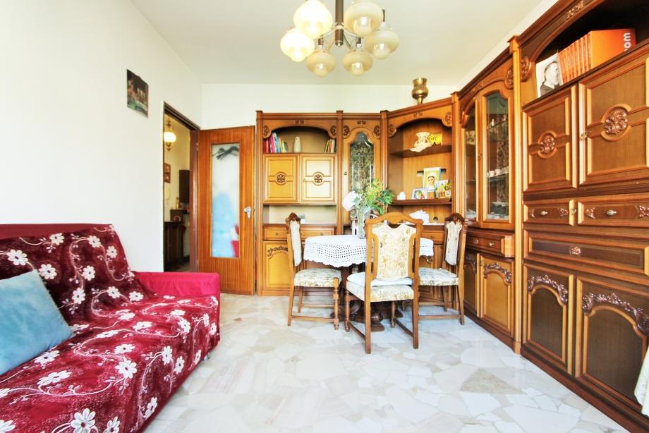 CINISELLO BALSAMO - Appartamento in condominio in vendita (ID: 6420)