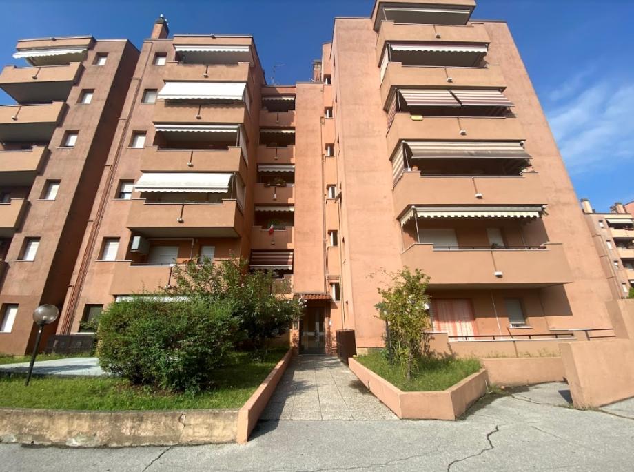 DESIO - Appartamento in condominio in vendita (ID: 6425)