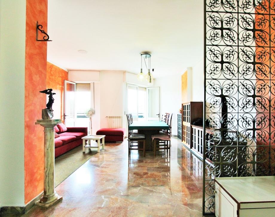 CINISELLO BALSAMO - Appartamento in condominio in vendita (ID: 6429)