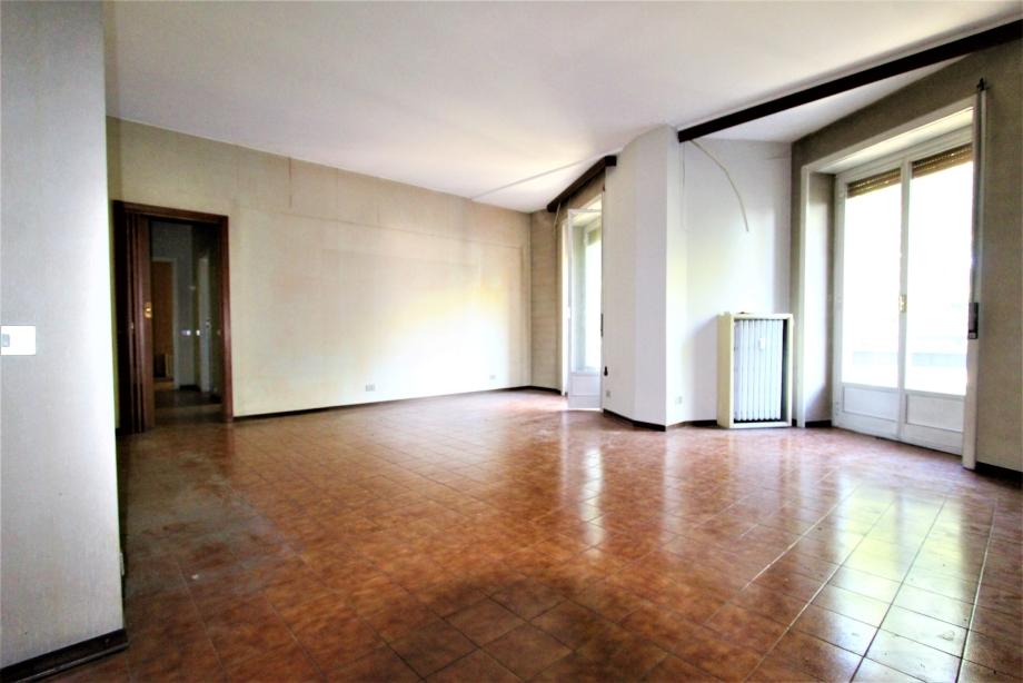 MILANO - Appartamento in condominio in vendita (ID: 6431)