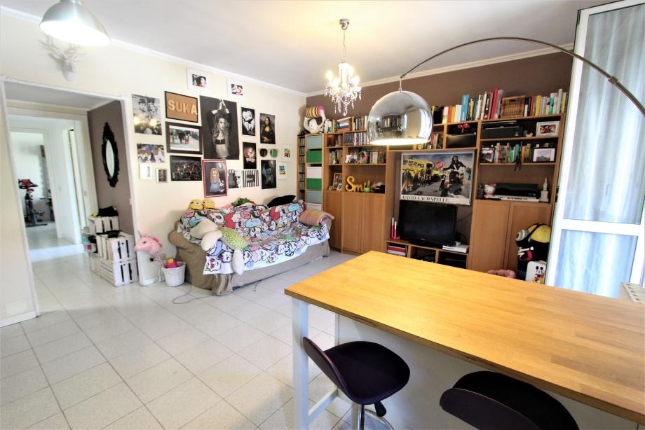 MILANO - Appartamento in palazzina in vendita (ID: 6434)