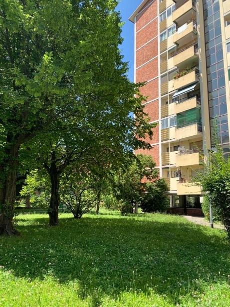 MILANO TESTI - Appartamento in condominio in vendita (ID: 6441)