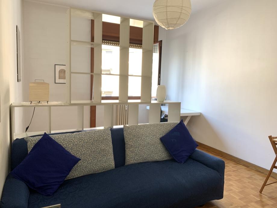 MILANO  - Appartamento in condominio in affitto (ID: 6448)