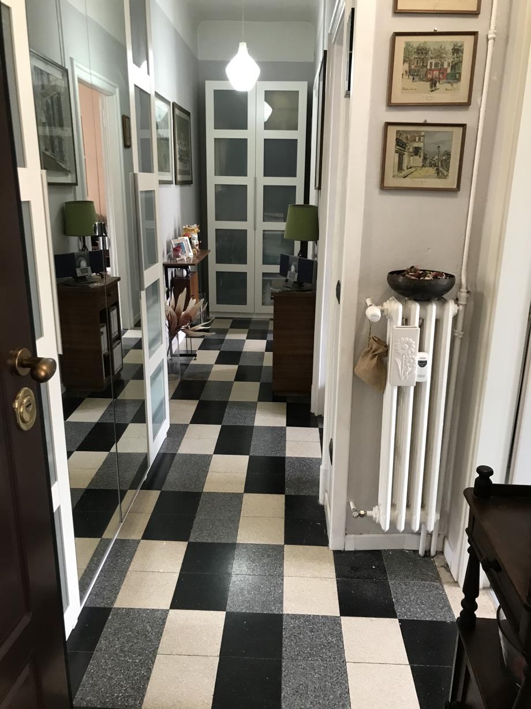 MILANO  - Appartamento in condominio in vendita (ID: 6462)